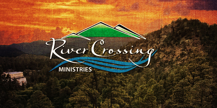 Welcome To River Crossing