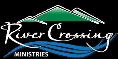 River Crossing Ministries and Event Center - 1950 Sudderth Drive - Ruidoso, New Mexico - Phone 575-686-8582
