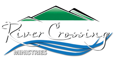 Welcome to River Crossing Ministries